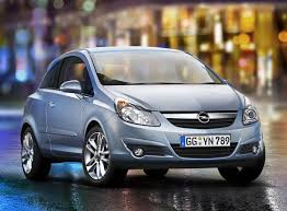opel corsa 2008 opel corsa related images start 300 weili automotive network
