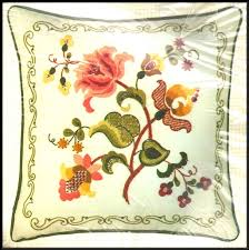 99 best crewel embroidery traditional images on