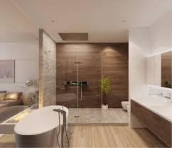 d oucher un ier de cuisine salle de bain bathroom shower italienne bain bath