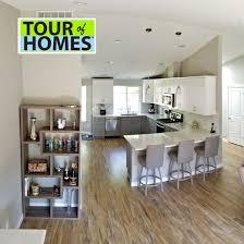 interior of homes ksatdwl com beach home interior design ideas