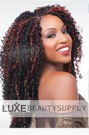 luxe beauty supply rastafri braiding hair dana braid 6 99