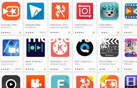 membuat video aplikasi 10 aplikasi edit video instagram terbaik dan populer musdeoranje net