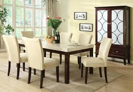 table dining room jcpenney dining table home dining room furniture lovely dining