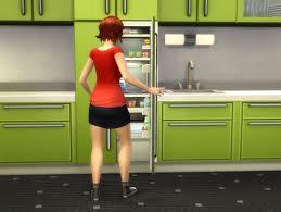 the harbinger fridge u2013 pbox