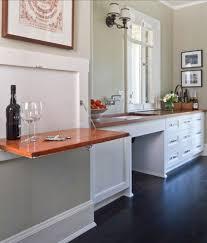 Ideas For Kitchen Organization - fascinating 25 decoration ideas for kitchen decorating design of