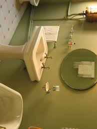 toilet for bathroom ideas small spaces design 2981 flower theme