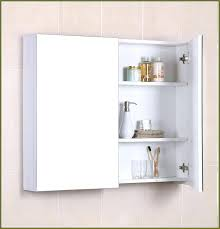 Bathroom Cabinets And Mirrors Small Medicine Cabinet Without Mirror Large Size Of Bathrooms