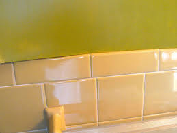 Yellow Tile Bathroom Ideas Bathroom Tile Installation Ideas Porcelain Florida Jpg Small