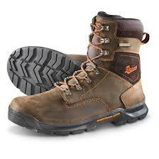 danner boots black friday sale danner men u0027s crafter waterproof 8