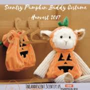 scentsy halloween u0026 harvest 2017 scentsy buy online scentsy