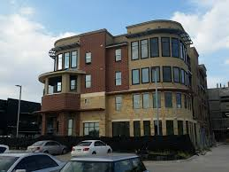 home design gallery plano tx apartment east plano apartments home design great gallery to