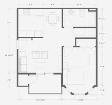 home design plans modern house plan top apartments plans room design plan modern at home