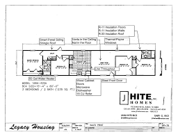 single wide home plans archives j hite inc is an independent