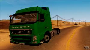 volvo trucks sa prices volvo fh16 for gta san andreas
