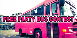 party rental minneapolis rentmypartybus inc minneapolis party rental in mn