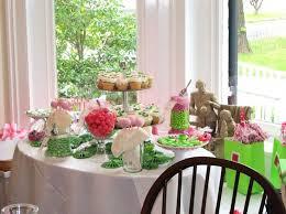 62 best candy buffets u0026 tables images on pinterest dessert