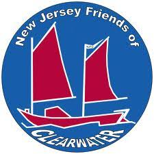 Woodworking Shows Nj 2013 by Top New Jersey Festivals And Events For 2017 Plus County Fairs And