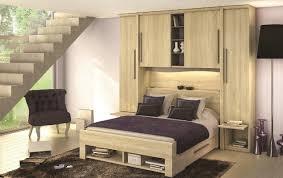 chambre pont chambres marcellin lit pont avec rangement marcellin par
