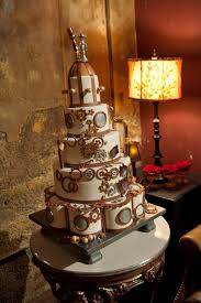 unique wedding cakes unique wedding cake ideas 9 weddingelation