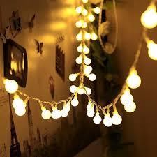 lichterkette fã r balkon die besten 25 fensterbeleuchtung weihnachten ideen auf