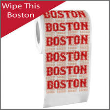 boston toilet paper 2 pack