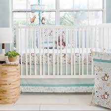 Ballerina Crib Bedding Set Crib Sheets Baby Bedding Blankets