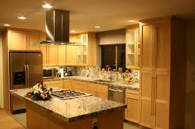 maple cabinets with white countertops help me pick a granite natural maple cabinets dark floors