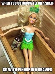 Funny Barbie Memes - 285 best barbie memes images on pinterest princessdiana1209