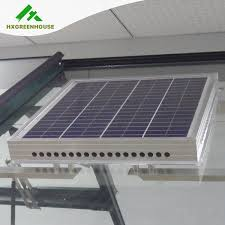 solar attic fan solar attic fan suppliers and manufacturers at