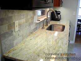 kitchen backsplash ideas with venetian gold granite 2017 kitchen