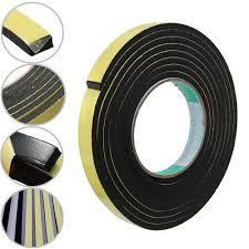 bande plastique pour porte achetez en gros bande de joint en mousse en ligne à des grossistes