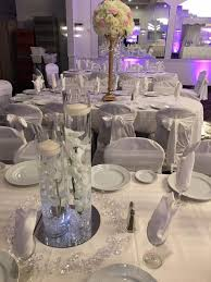 chair cover rentals nj 96 cheap chair cover rentals nj cheap chair cover rentals