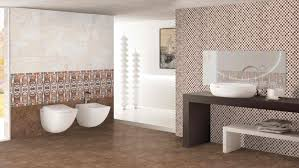 Wall Tiles by We Are Leading Manufacturers And Exporters Of Digital Wall Tiles