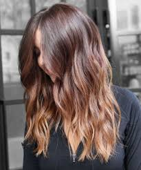 color trends 2017 awesome in addition to interesting hair color 2017 summer for
