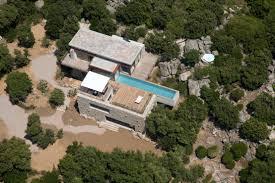 homify 360 the mysterious hilltop villa mediterranean style