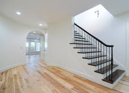 Custom Staircase Design Collection In Custom Staircase Design 4 Simple Steps To Planning A