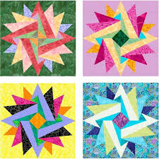 1278 best foundation piecing images on paper piecing