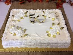 best 25 simple anniversary cakes ideas on pinterest elegant