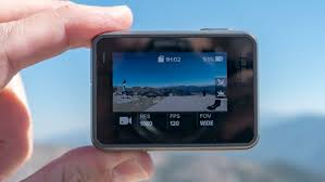 black review gopro hero5 black review forget the rest this is the gopro to