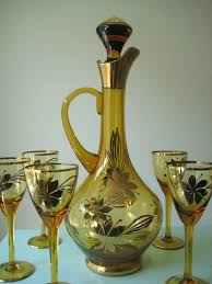 123 best glass images on barware romania and