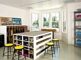 Site Floor Plan Art Classrooms Designs Art Classroom Site Plan First Floor Plan