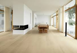 Beautiful Home by Beautiful Wood Flooring