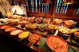 la cuisine africaine la cuisine afrique du sud les merveilles du monde de poupie