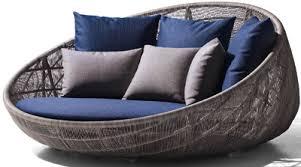 Luxury Sofas Brands Top 25 Best High End Luxury Garden U0026 Outdoor Furniture Brands