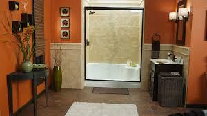 bathroom design denver bathroom amazing bathroom remodel denver rocky mountain bathrooms