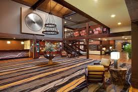 river oregon hotels hotels in eugene oregon valley river inn