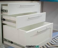 Built In Desk Cabinets Built In Office Cabinets