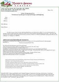 i 751 affidavit template affidavit template form i 751 letter of