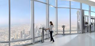 Burj Khalifa Burj Khalifa Dubaidhow