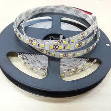 smd led strip light 2835 smd led strip